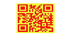 create QR code for your Business