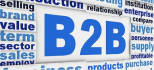 collect any Business database or B2B leads