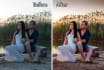 bring your wedding photos back to life