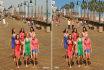adobe PHOTOSHOP edit photos,Retouching