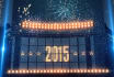 make new year countdown video