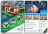 design Eye catching BroChurE And FLYER