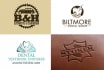design luxury and  brand logo for your business