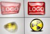 make a Cinematik Logo Intro HD