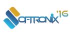 design outstanding logo for you