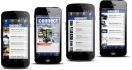 convert your website to ios app