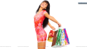 do Guest Post on Fashion, Shopping Niche Instant