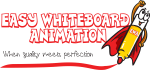 do any whiteboard animation quality and ACCURATELY