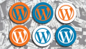 move your WordPress site to a New Domain or Hosting