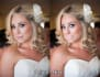retouch 3 of your photos to your specifications
