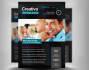 create Amazing Flyer Design