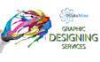 design professional modern eye catching trendy LOGO design in just 18 hours