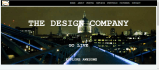 design a webpage for you