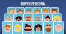 create buyer personas to help you increase sales