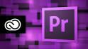 send you a Photoshop video tutorials or any Adobe program