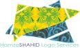 design a beautiful logo for you