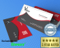 design 2 sided BUSINESS card in 24 hours