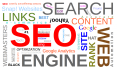 rocket your site up the google ranks with quality SEO backlinks and more