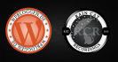 design Unique Round Badge
