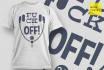 design a Viral Teespring T Shirt
