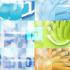 do professional Logo animations