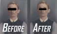restoration of your old photos