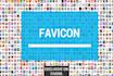 create a favicon your logo