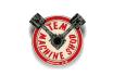 design Vintage Retro logo including your business concept