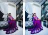 do Lightroom Color Correction, Picture Enhancement