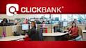 give You Clickbank Fresh 2016 Method