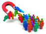 help to gain your Customer or visitors from Differ countries