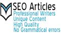 write a 500 word SEO optimized original article