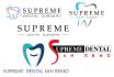 design a creative , modern and attractive logo