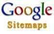 create manually XML sitemap for website