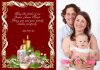 design christmas cards for you and family