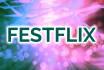enter your short film, docu, music vdo on NY Stream Festival