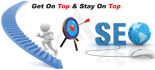 do complete SEO for your blog niche website