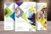 design stupendous flyer poster Banner Post  Business Card