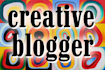 write blog posts on various topics
