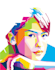 do professional WPAP less than a day