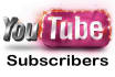 provide 40 subscribes 5 comments and 5 shares for your Youtube video
