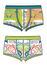 design patterns for your underwear