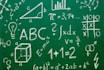 solve mathematics problems and explain