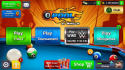 give You 30M 8 Ball Pool Coins
