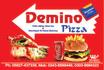 design 2 professional banner ads