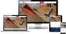 design a wordpress website wordpress web design