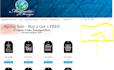 do WordPress website or theme