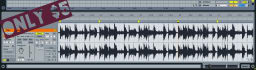 professionally warp up to 5 audio files in Ableton Live in 48 hs or less
