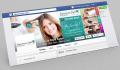 make you a Custom Facebook Cover