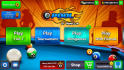 transfer 30m coins to your 8 ball pool